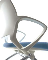 Seating – A4