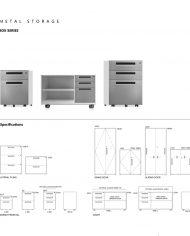 15_BOX SERIES