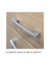 SL Handle